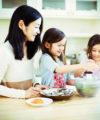 Comment être présent comme parent quand on travaille?