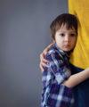 Comment savoir si mon enfant est juste gêné ou terriblement anxieux?
