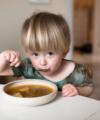 3 trucs d'éducatrices pour faire manger de tout à tous les tout-petits