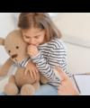 COVID-19: Quand mon enfant peut-il retourner à la garderie?